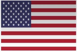 american-flag-sticker