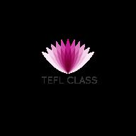 TEFL CLASS WEBSITE