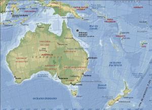 mappa_australia_fisica